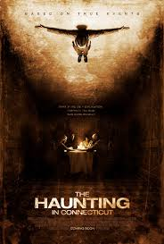 THE HAUNTING IN CONNECTICUT 2009 MOVIE DOWNLOAD MEDIAFIRE