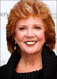 http://tbn3.google.com/images?q=tbn:97Mr6LSsW18yqM:http://img.thesun.co.uk/multimedia/archive/00503/cilla-280_503371a.jpg