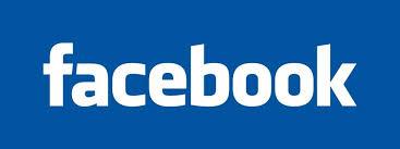 Puedes entrar en tu facebook!!!!