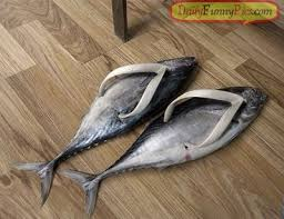 01-funny-shoes.jpg