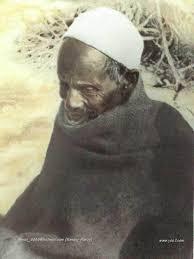 سيرة القديس ابونا عبد المسيح