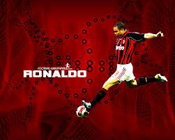 اجمل اللاعبين القدم ronaldo_6_1280x1024.