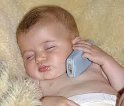 http://tbn3.google.com/images?q=tbn:9uWDnDsf_AWzYM:http://americanart.si.edu/eyelevel/images/baby_cellphone.jpg