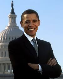 obama.champion Obama finanzia l'aborto. Lettera dei vescovi USA ad Obama sul tema della vita