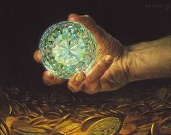 external image 250px-Donato_Giancola_-_The_Arkenstone.jpg