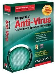 برامج  حماية