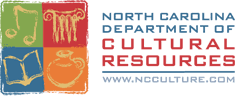 North Carolina Department of Cultural Resources
