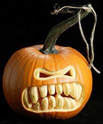 pumpkin_3sfw.jpg