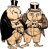 http://tbn3.google.com/images?q=tbn:AdCPGpO1IO88kM:http://boletinargentino.com/img/banqueros2.GIF