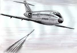dc-9-itavia-ustica.jpg