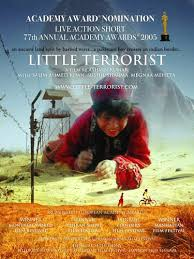 LITTLE TERRORIST 2004 BOLLYWOOD MOVIE DOWNLOAD MEDIAFIRE