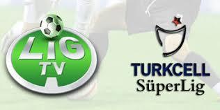 BEDAVA LİG TV