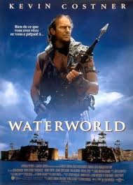 film Waterworld