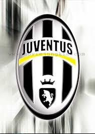 http://tbn3.google.com/images?q=tbn:BZf3qRtSFyX_SM:http://moviejungkie.com/person_x/football_juventus_logo.jpg