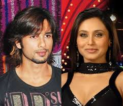 http://tbn3.google.com/images?q=tbn:BtzTBhWHVRmURM:http://www.gobollywood.com/pictures/Shahid-and-Rani.jpg