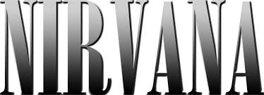 http://tbn3.google.com/images?q=tbn:Byijp3XaxvgWrM:http://www.ebombfilms.com/nirvana/images/large_nirvana.png
