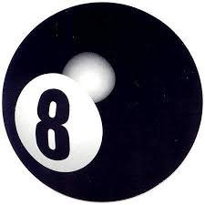 eight_ball.jpeg