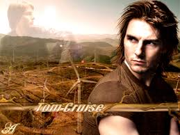 http://tbn3.google.com/images?q=tbn:Ce5zLQB4AIZ7PM:http://www.wallpapergate.com/data/media/1245/Tom_Cruise_010.jpg