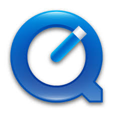 external image quicktime-7.png