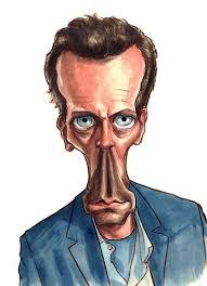 doctor-house-caricature.jpg
