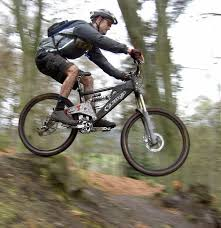 584px-mountain-bike-jump