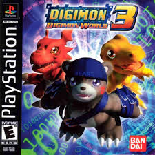 """The image """"http://tbn3.google.com/images?q=tbn:DgE35JcW7NZDJM:http://membres.lycos.fr/totalrpg/Fichiers/Covers/Digimon-world-3%255Bntsc-front%255D.jpg"""" cannot be displayed, because it contains errors."""