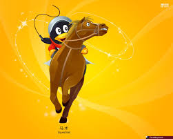 ๑۩۩ ������� ����� ������������� ����������� OlympicQQ_Equestrian.jpg