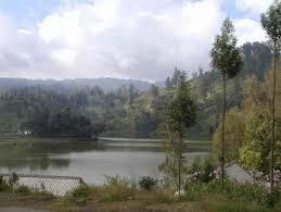 Desa Ranu Pane