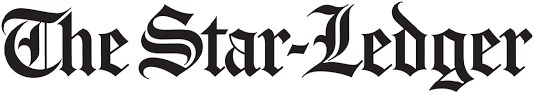 5 Big Papers To Share Articles And Photos - The Star Ledger Logo 2