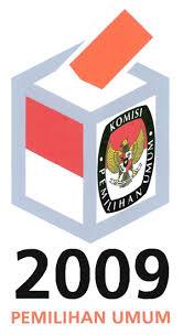 logo-pemilu1 Alasan Prabowo memilih koalisi dengan Megawati  wallpaper