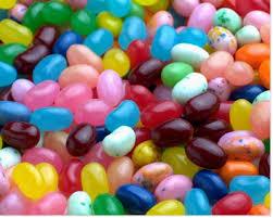 Liste des additifs dangereux pour la santé  dans alimentation rz_alim020