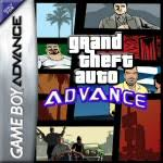dm gta advance th