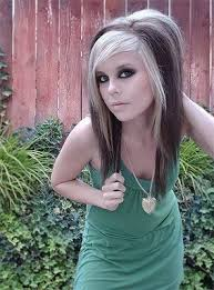 صور بنات ايمو Female-emo-haircuts-722762