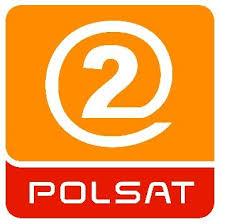 polsat2.jpg