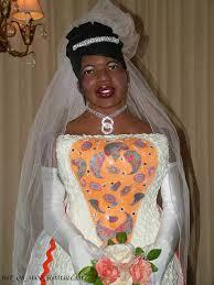 واحد مغصوب على الزواج كتب 0gs05945.jpg