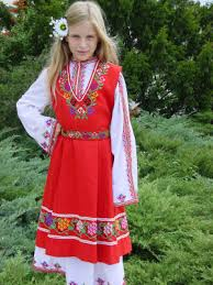 مدل لباس مجلسي