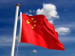 external image iStock_chinaflag.JPG