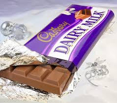 http://tbn3.google.com/images?q=tbn:G2dr-7UKohhmjM:http://www.cadburygiftsdirect.co.uk/images_versions_larger/570.jpg