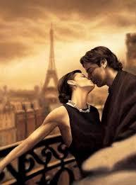 تعلم تقبل زوجتك …..شرح نوع))))) للمتزوجون فقط((يوجد صورbie kiss2812.jpg
