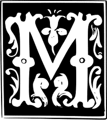m,صور مزخرف,صورة متحرك.حرف جميلة,أجمل 2010 decorative_letter_M.png