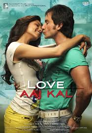 LOVE AAJ KAL 2009 HINDI BOLLYWOOD MOVIE DOWNLOAD MEDIAFIRE