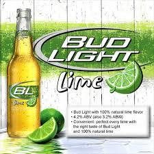 http://tbn3.google.com/images?q=tbn:HRD_Vn8HwcVdhM:http://www.pcwargaming.com/myspace/bud_promo/bud_light_lime.jpg