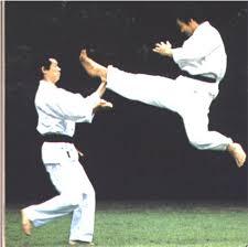 Karate05 15 15
