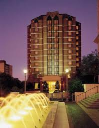 Wyndham Midtown Atlanta - Hotel - 125 10th St NE, Atlanta, GA, USA