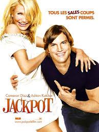 FILM EN LIGNE Jackpot