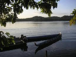 Séminaire résidentiel en Guyane