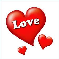 [img]http://tbn3.google.com/images?q=tbn:I2CHoxu97NNSrM:http://valentijnsdag.punt.nl/upload/love-hartje.jpg[/img]