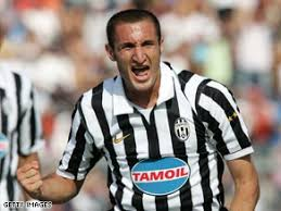 art.juve.gi 2008 09 Serie A Best XI