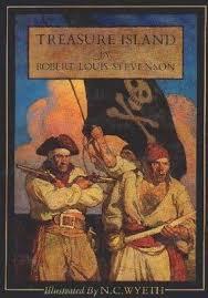 http://tbn3.google.com/images?q=tbn:IIu_uF_uNmf3uM:http://upload.wikimedia.org/wikipedia/commons/thumb/8/83/Treasure_Island-Scribner%27s-1911.jpg/280px-Treasure_Island-Scribner%27s-1911.jpg