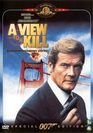 A VIEW TO A KILL 1985 JAMES BOND MOVIE DOWNLOAD MEDIAFIRE
